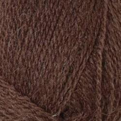 Монгольский верблюд. Цвет 251-Коричневый. 10x100 г.