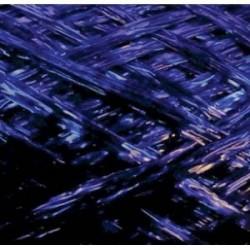 Рукодельница. Цвет 04-Т.Синий. 5х50 г