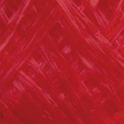 Рукодельница. Цвет 244-Алый. 5х50 г