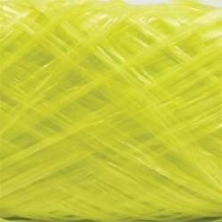 Рукодельница. Цвет 27-Лимон. 5х50 г