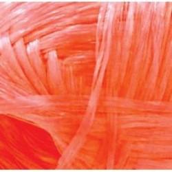 Рукодельница. Цвет 351-Св.коралл. 5х50 г