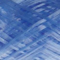 Рукодельница. Цвет 578-Геацинт. 5х50 г