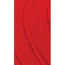 Классическая авоська. Цвет 06-Красный. 2x100г