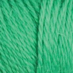 Классическая авоська. Цвет 192-Зелень. 2x100г