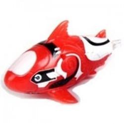 Робо-Рыбка 'Красная Акула'