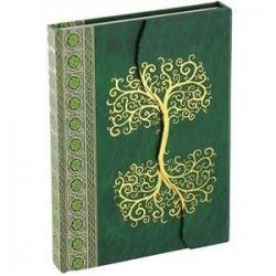Дневник Кельтское Древо