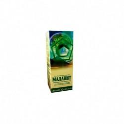 Малавит 30мл гигиеническое и косметическое средство для наружного применения