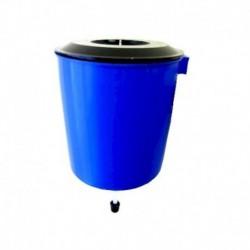 Рукомойник пластмассовый 3 литра