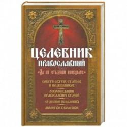 Целебник православный 'Да не отыдеши неисцелен'