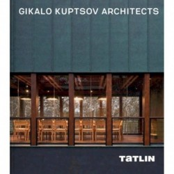 Gikalo Kuptsov Architects