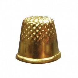 Наперсток металл