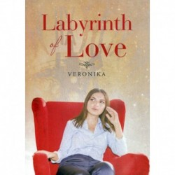 Labyrinth of Love