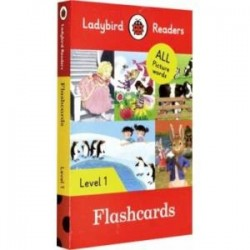 Flashcards. Level 1