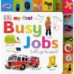 Busy Jobs