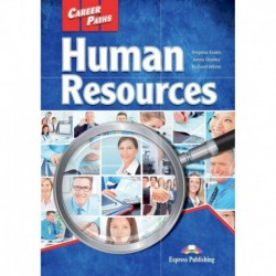 Human Resources. Students Book