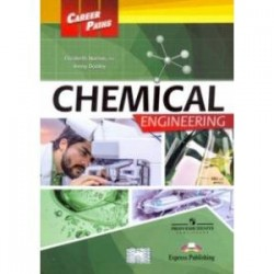 Chemical Engineering. Student's book