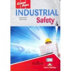 Industrial Safety. Student's Book