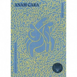 Anam Cara. Поговорим о кельтской мудрости