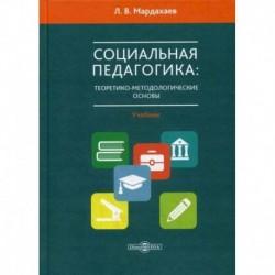 Социальная педагогика: теоретико-метологические основы