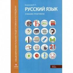 Русский язык. Лексика, фонетика, морфемика, словообразование, морфология, графика и орфография