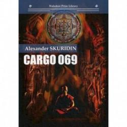 Gargo 069