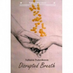 Disrupted Breath