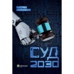 Суд. 2030