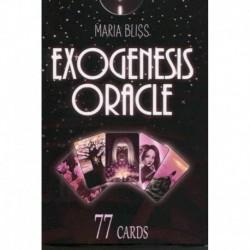Exogenesis Oracle / Оракул Экзогенезиса