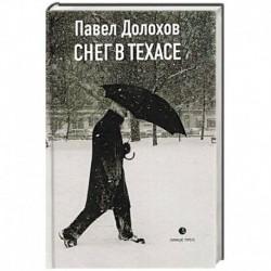 Снег в Техасе: маленький роман, рассказы.