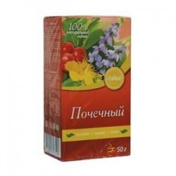 Чайный напиток Почечный. 50 г