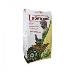 Чайный напиток Тибетский. 50 г