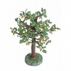 «Светлица» набор для бисероплетения «Апельсиновое дерево» 53x34 см