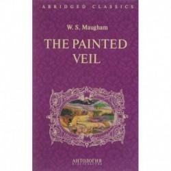 Уильям Моэм: The Painted Veil