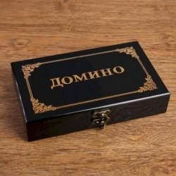 Домино 'Лилит', 20.5x12.5 см