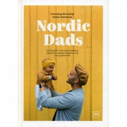 Nordic Dads