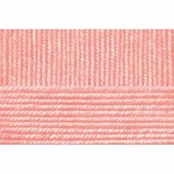 Конкурентная. Цвет 20-Розовый. 10x100 г