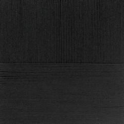 Элитная. Цвет 02-Черный. 10х50 г