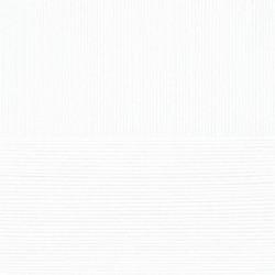 Детский каприз трикотажный. Цвет 01-Белый. 5x50 г