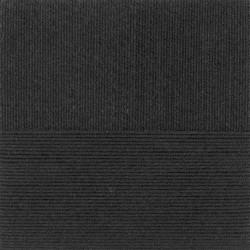 Детский каприз трикотажный. Цвет 02-Черный. 5x50 г