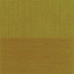 Детский каприз трикотажный. Цвет 33-Золотистая олива. 5x50 г