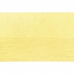 Детский каприз трикотажный. Цвет 53-Св.желтый. 5x50 г