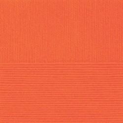 Мериносовая. Цвет 79-Календула. 10х100 г