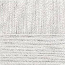 Жемчужная. Цвет 284-Оранжевый. 5x100г