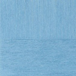 Крапивная. Цвет 05-Голубой. 5x50г