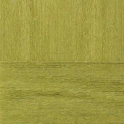 Крапивная. Цвет 119-Горох. 5x50г