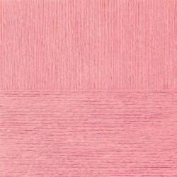 Крапивная. Цвет 324-Св.азалия. 5x50г