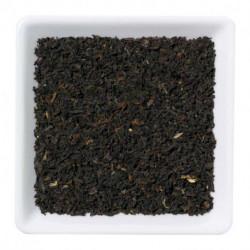 Черный чай 'Английский завтрак', 100г