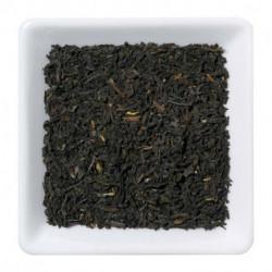 Черный чай 'Царский', 100 г