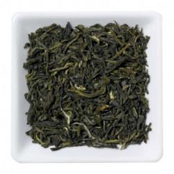 Зеленый чай c жасмином, 100 г