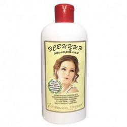 Эсвицин лосьон-тоник для укрепления волос, 250 мл